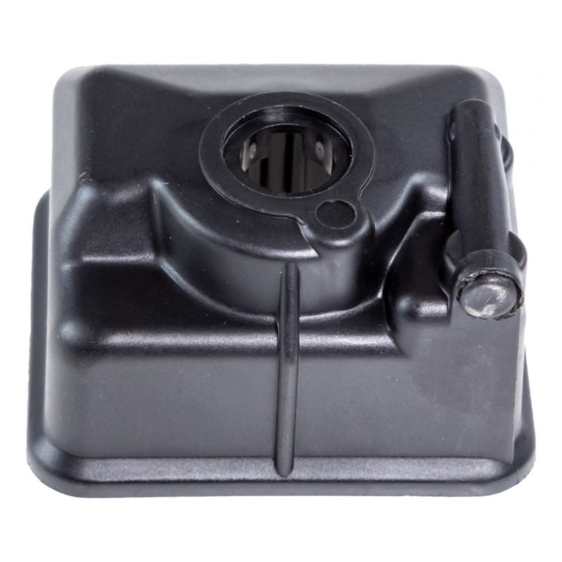 Cuve de carburateur plastique Dellorto PHBH/PHBL