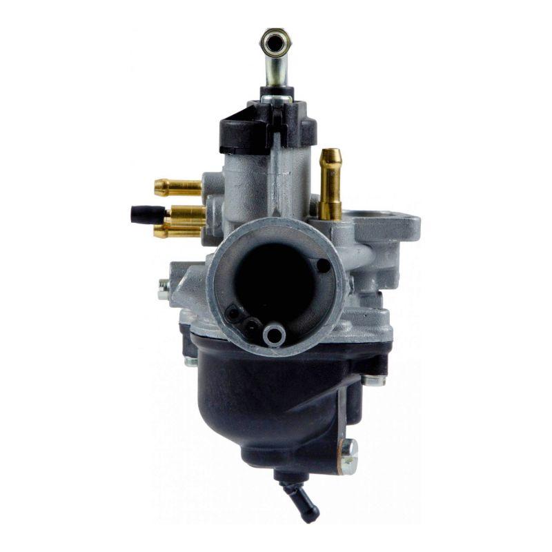 Carburateur Dell'orto PHVA D.17,5 TS BOOSTER - 4