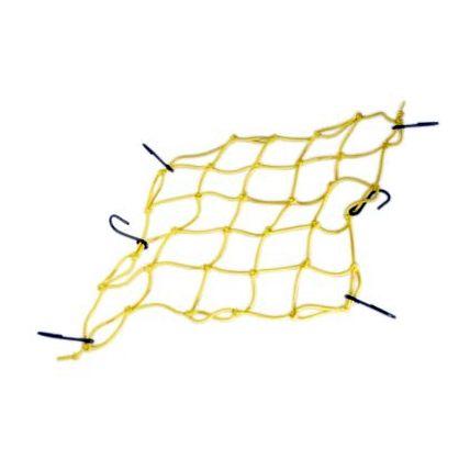 Filet d'Arrimage Joubert 6 crochet 30x30 cm