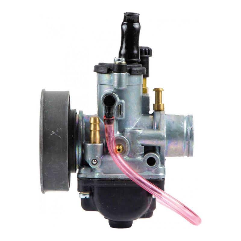 Carburateur TNT Type PHBG 19 - 2