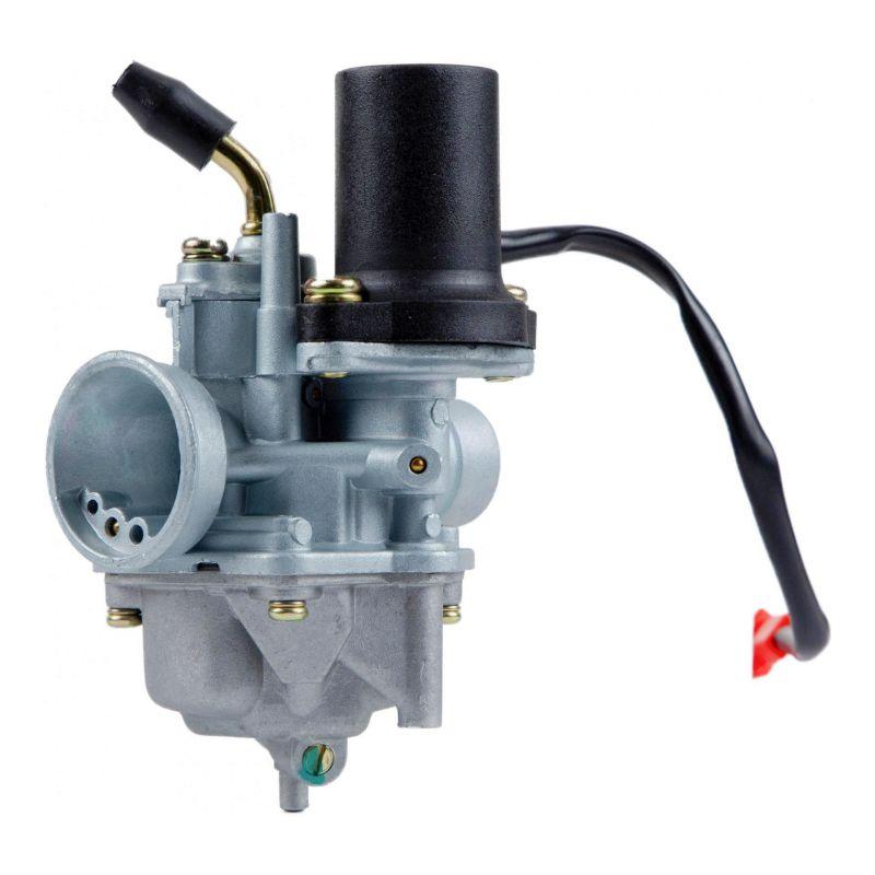 Carburateur 1Tek D.16 adaptable MBK Booster 2004>/Nitro 2004>/Yamaha BW's 2004>/Aerox 2004>