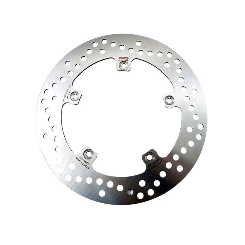 Disque de frein NG Brake Disc D.240 1071