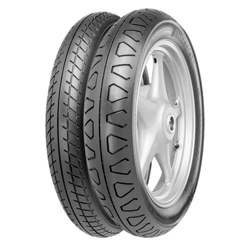 pneus continental avis comparatif pneu vtt quel est le meilleur choix test test pneu. Black Bedroom Furniture Sets. Home Design Ideas