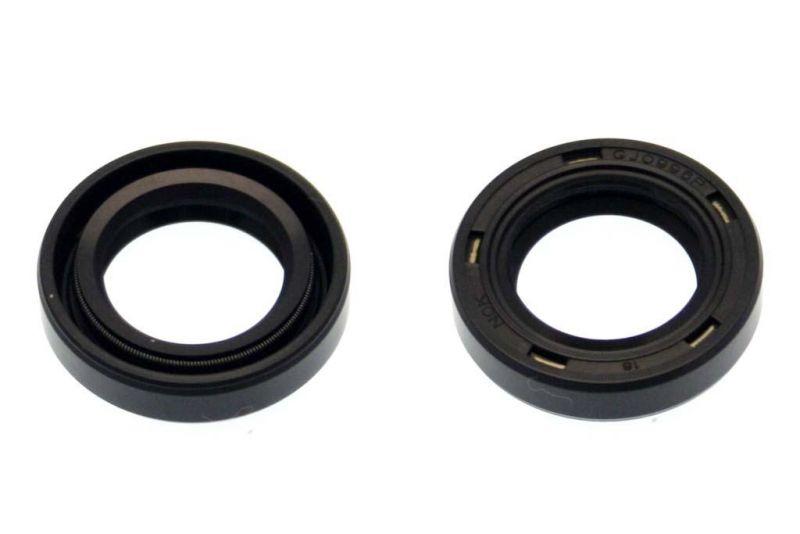 Joint spi de vilebrequin Prox 20x32x7mm Honda CR 500R 84-01
