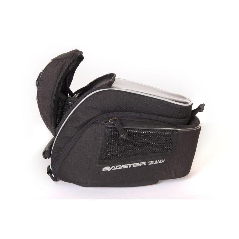 sacoche de r servoir bagster navix 6l pi ces bagagerie sur la b canerie. Black Bedroom Furniture Sets. Home Design Ideas