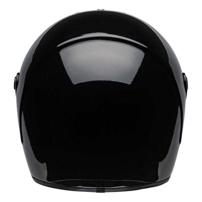 Casque intégral Bell Éliminator noir - 3