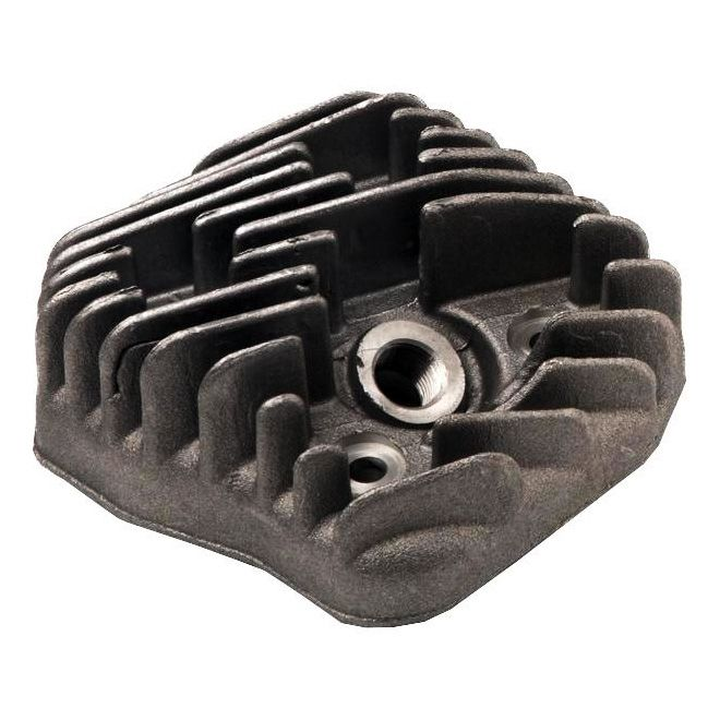 Culasse Airsal T6 Ludix