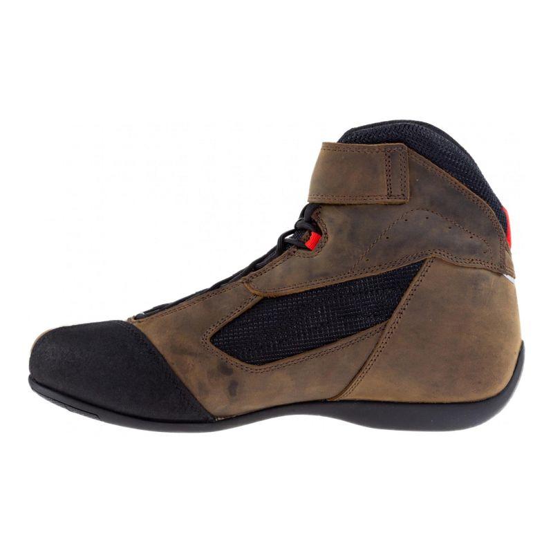Chaussures TCX Pulse Dakar marron - 2