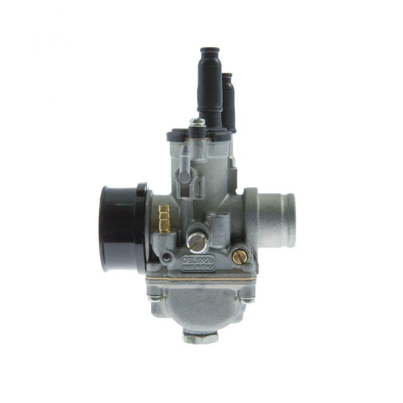 Carburateur Dell'orto PHBG D.19 BD (sans graissage ni dépression) - 4