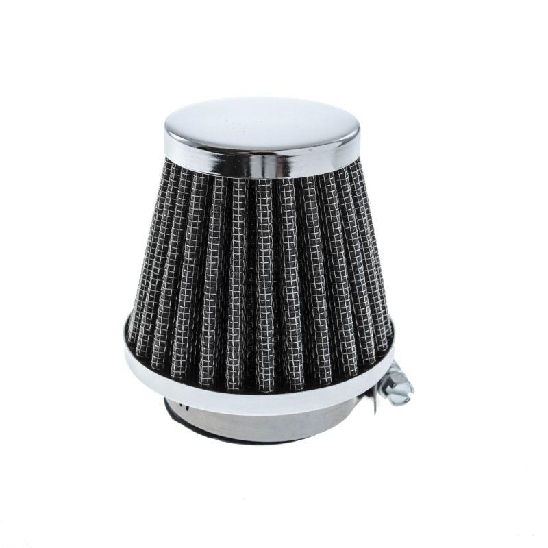 filtre air top performances type kn chrom special moto pi ces carburation sur la. Black Bedroom Furniture Sets. Home Design Ideas