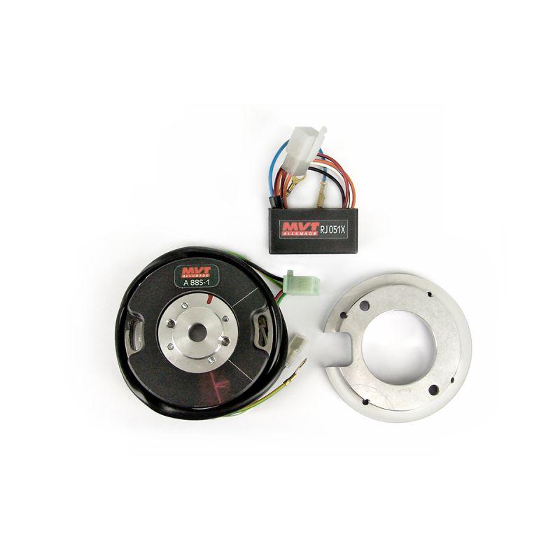 allumage mvt premium rotor interne avec clairage 103 c ne lectronique prem03 pi ces. Black Bedroom Furniture Sets. Home Design Ideas