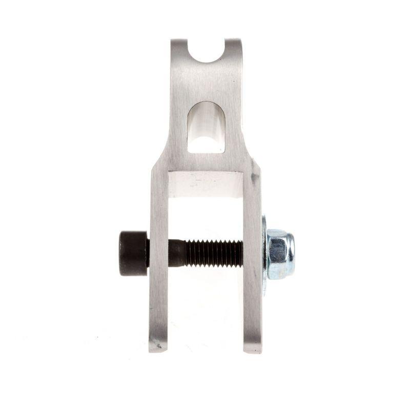 Réhausseur amortisseur Doppler moteur minarelli - 1