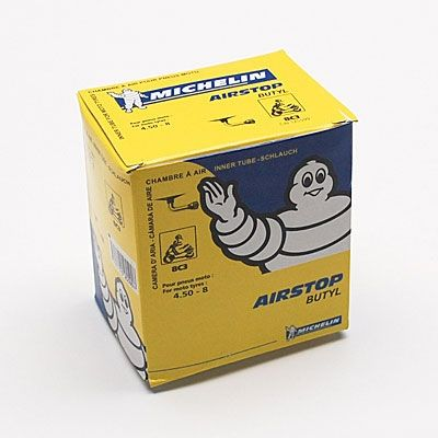 Chambre air 8 39 39 michelin 8c3 standard coude 90 pi ces for Chambre a air mobylette