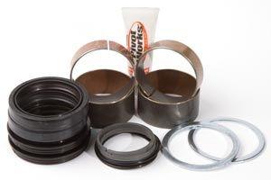Kit reconditionnement de fourche Pivot Works pour Suzuki DR-Z 400 S 00-04