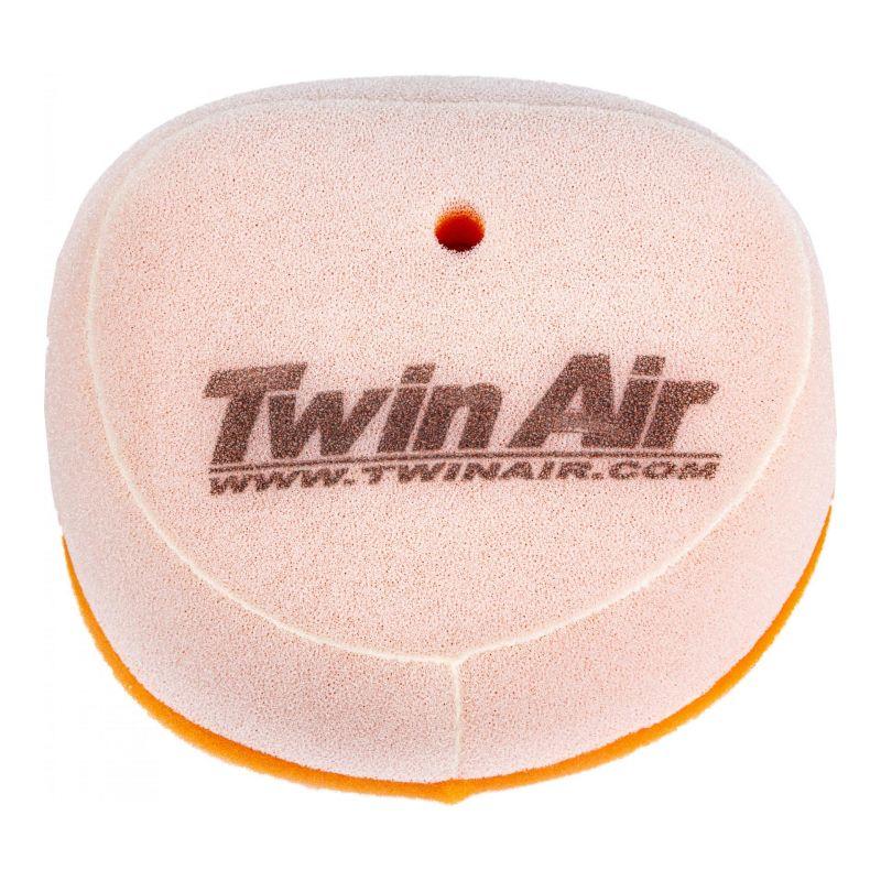 Filtre à air Twin Air pour Yamaha WR 450 F 03-15