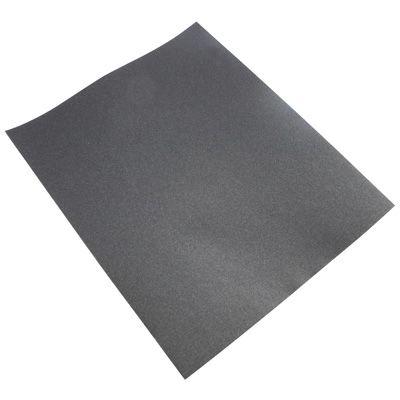 papier poncer p400 230mm x 280mm peinture sur la b canerie. Black Bedroom Furniture Sets. Home Design Ideas
