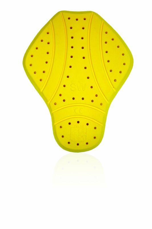 dorsale darts niveau 2 quipement route sur la b canerie. Black Bedroom Furniture Sets. Home Design Ideas
