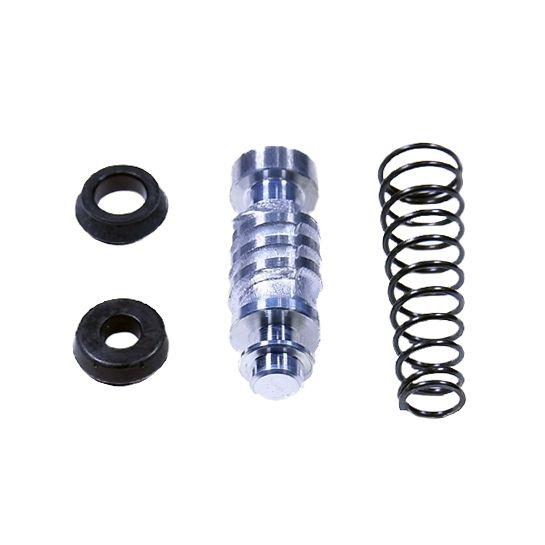 Kit réparation maître-cylindre de frein arrière Tour Max Kawasaki 125 KX 84-90