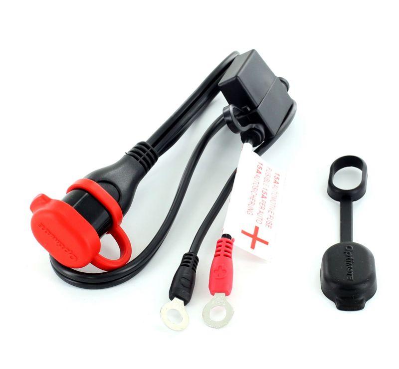 cellule photo lectrique fonctionnement goulotte protection cable exterieur. Black Bedroom Furniture Sets. Home Design Ideas