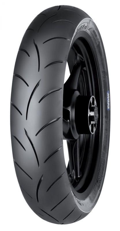 Pneu Mitas MC50 M-Racer 130/70-17 62H