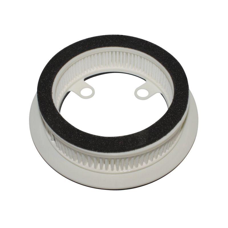 Filtre à air Hiflofiltro HFA4506