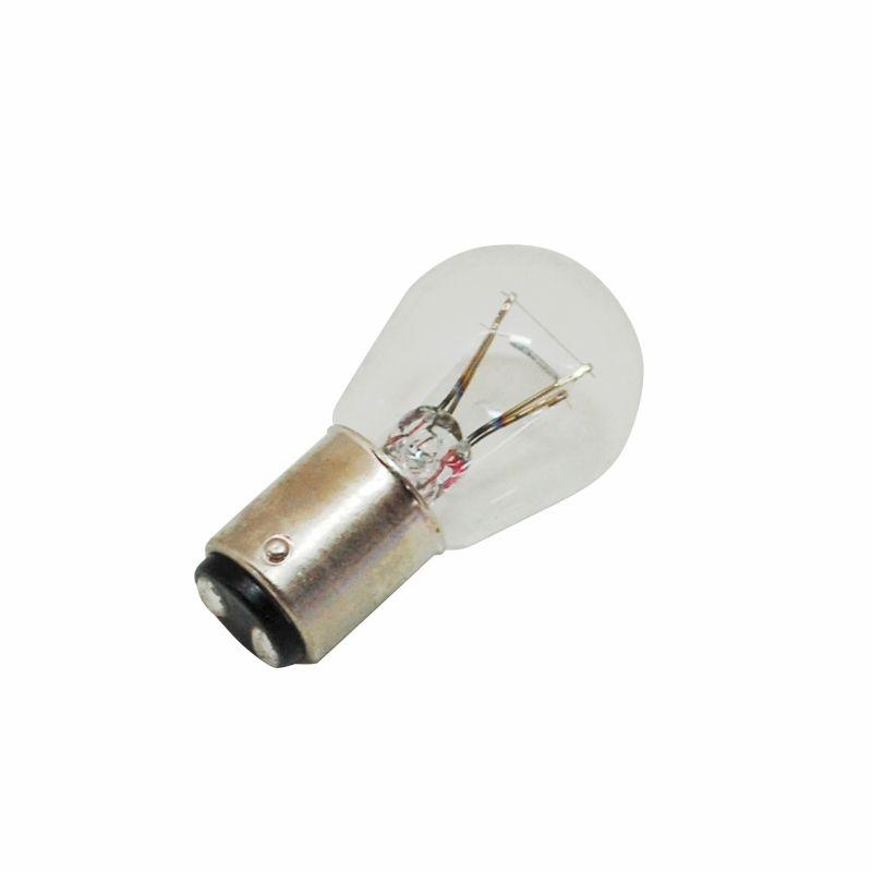 Ampoule Osram bay15d 12v-21/5W feu et stop