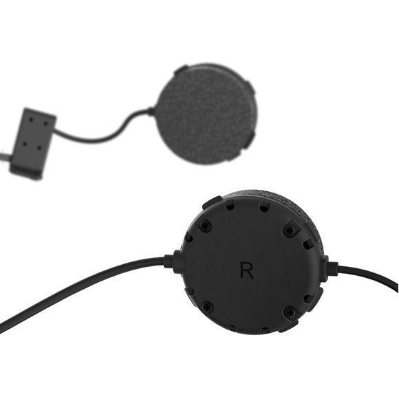 Intercom Sena SRL-01 pour casque Shoei Neotec II - 4
