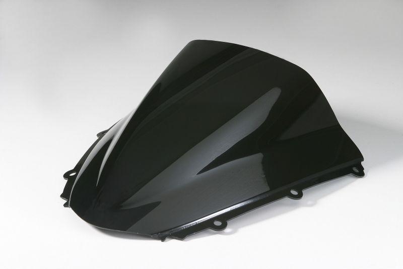 Bulle MRA type origine noire Aprilia RS 50 99-05 - 1