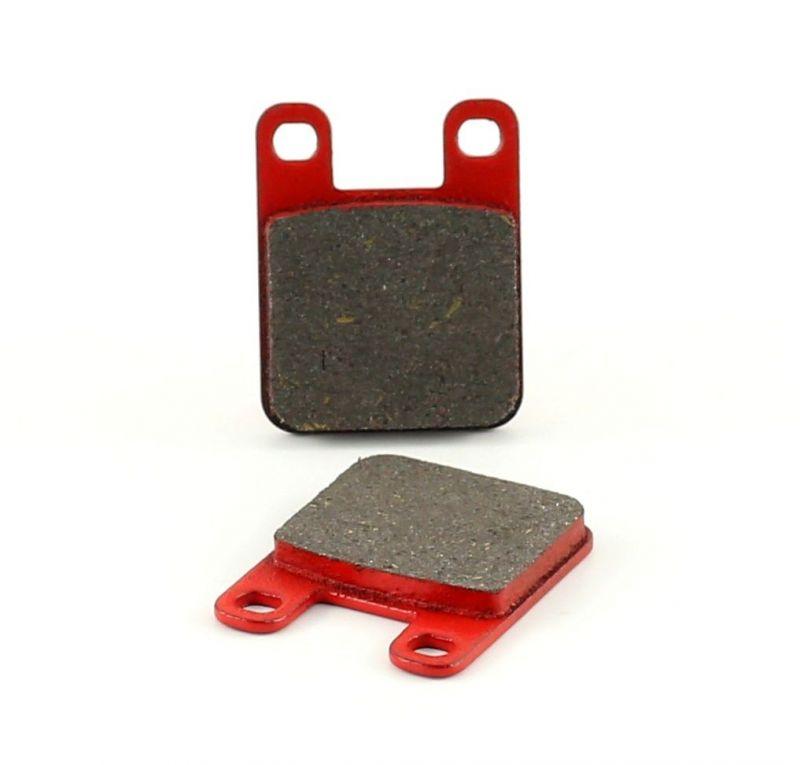plaquettes de frein malossi mhr av ar ajp pi ces freinage sur la b canerie. Black Bedroom Furniture Sets. Home Design Ideas