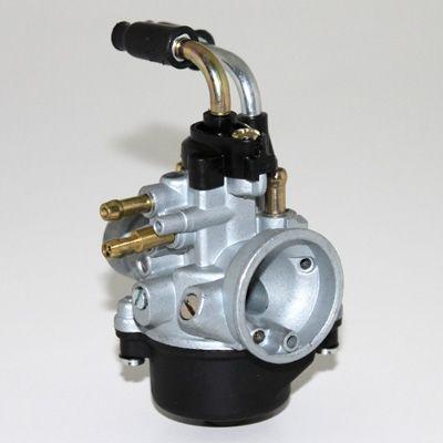 carburateur mbk booster 2003 nitro avec rechauffeur pi ces carburation sur la b canerie. Black Bedroom Furniture Sets. Home Design Ideas