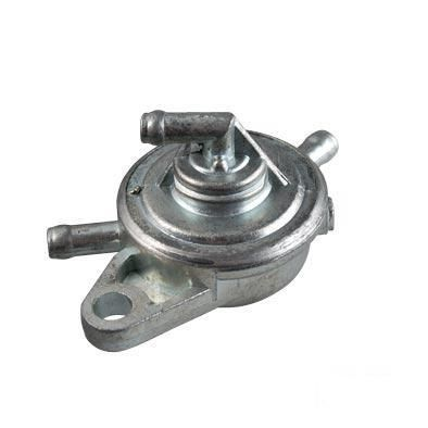 Robinet d 39 essence 2 sorties adaptable pour booster next rocket for Robinet cuisine 2 sorties