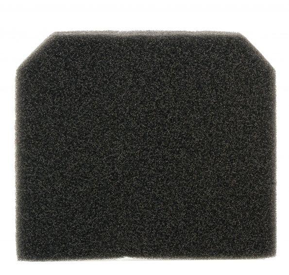 mousse de filtre air 1tek origine xr7 50 pi ces carburation sur la b canerie. Black Bedroom Furniture Sets. Home Design Ideas