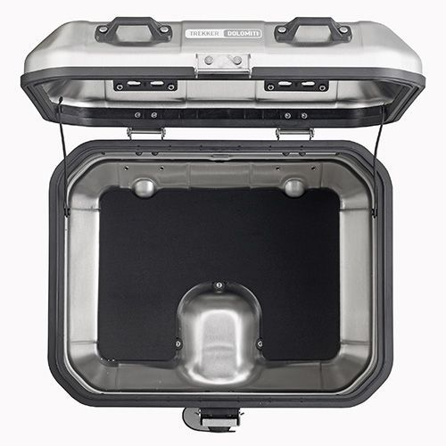 /Black/ /40 Givi E115//°F Joint Kit Complete for Monokey Case/