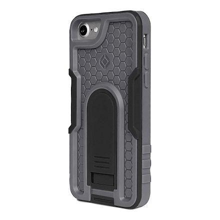 Coque de smartphone Cube X-Guard noir IPhone 7/8