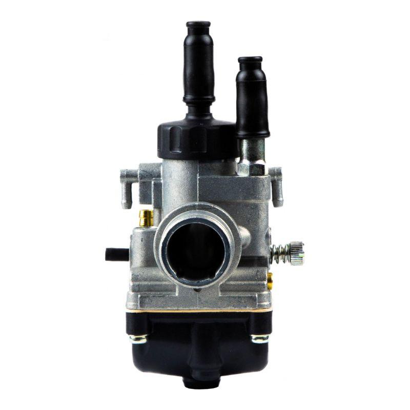 Carburateur Dell'orto PHBG D.19 DS (avec graissage sans dépression) - 3
