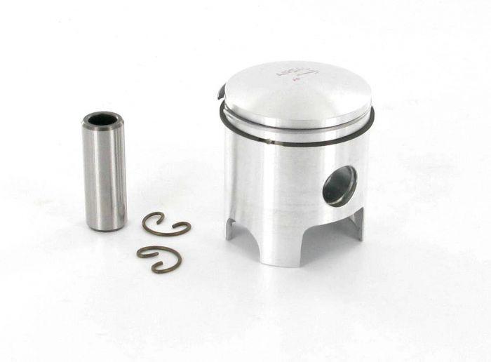 piston airsal mono segment t6 peugeot 103 pi ces moteur sur la b canerie. Black Bedroom Furniture Sets. Home Design Ideas