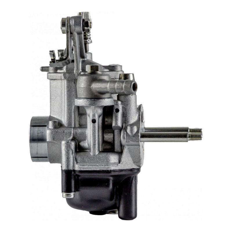 Carburateur Dellorto SHB 16-10 - 1