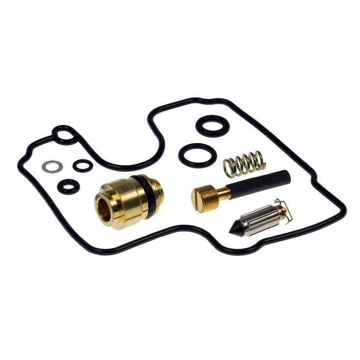 Kit réparation carburateur Tour Max Kawasaki ZX 636 98-02