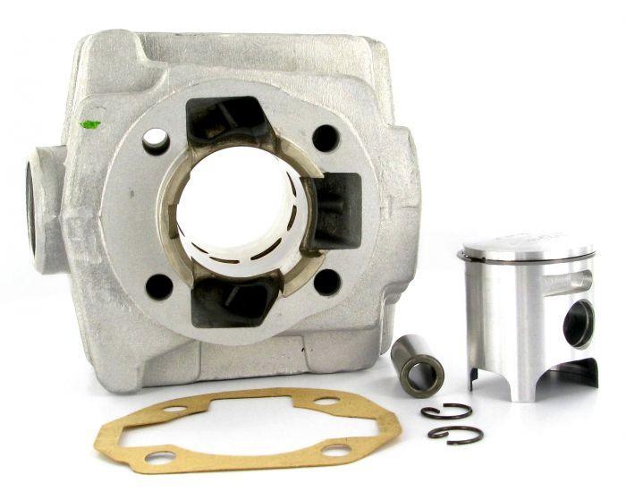 cylindre doppler er1 alu adaptable mbk 51 air 50cc pi ces moteur sur la b canerie. Black Bedroom Furniture Sets. Home Design Ideas