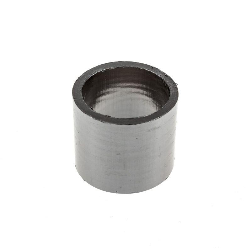 Joint de pot graphite Tecnigas 4Scoot/New Maxi 4