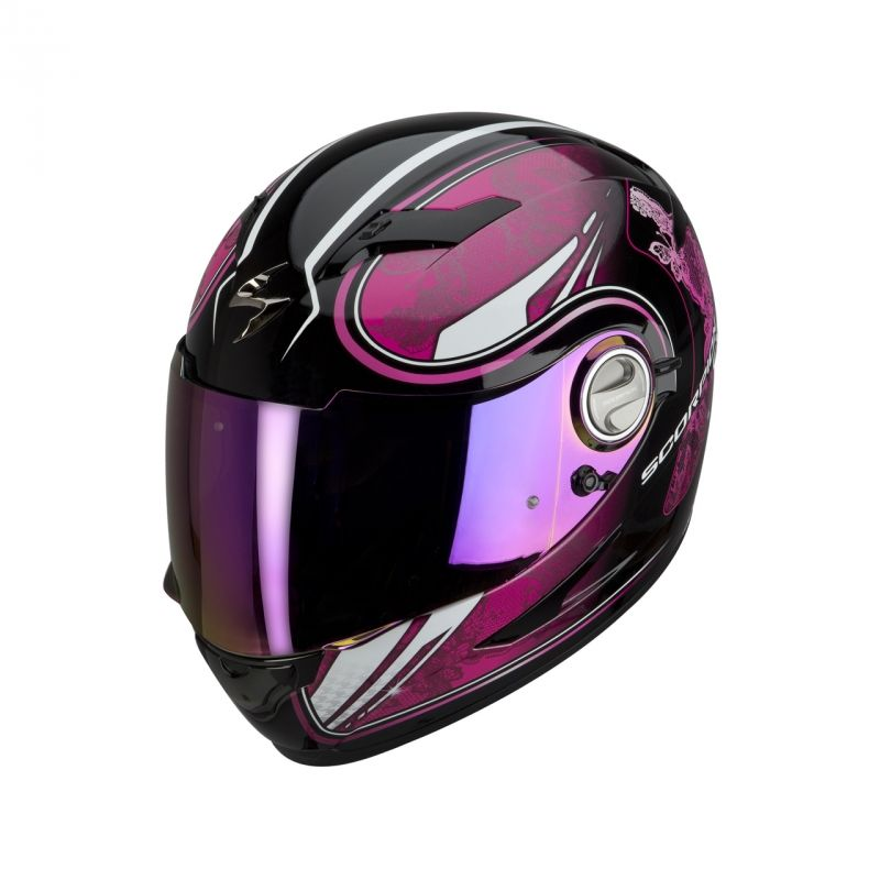 Casque Integral Scorpion Exo 500 Air Laces Noir Magenta further Kit Palpebre Bcd Copri Faro Posteriore Frecce Stop Yamaha Tmax T Max T Max 530 12 15 moreover Sdc11022 I205635891 moreover Watch in addition Eu Konform Cf Moto Cforce 520 Und 820. on cf moto 800