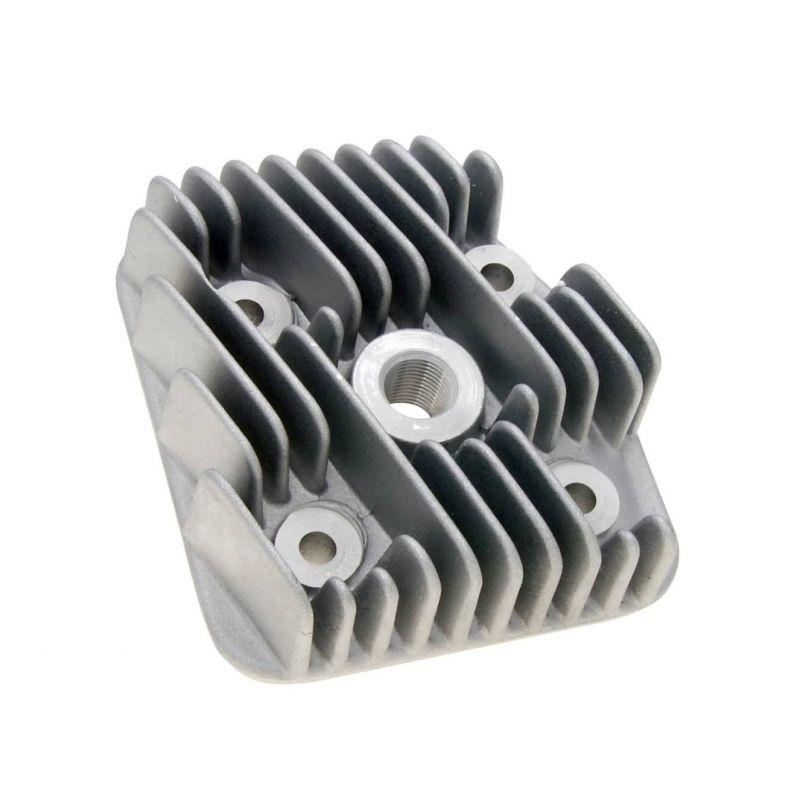 Culasse Malaguti F10 pour cylindre alu Polini Ø40