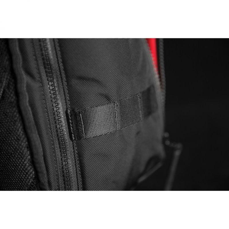 87c994266c Sac à dos Icon 1000 Slingbag noir - Sportswear sur La Bécanerie