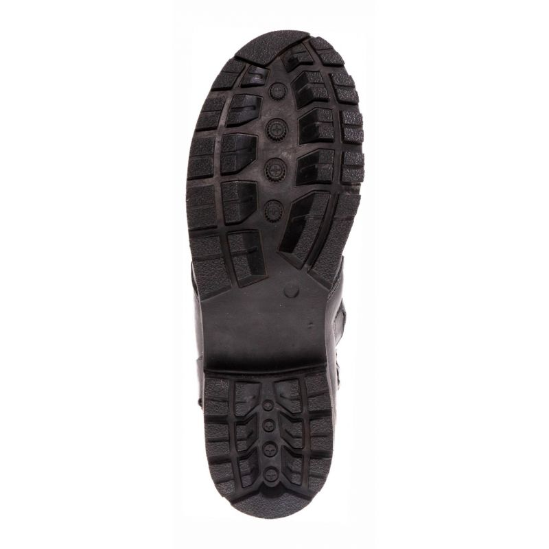 Demi-bottes Held NASHVILLE noir - 5