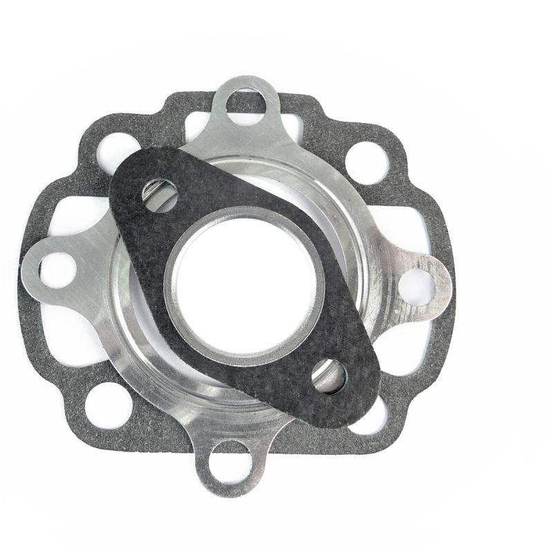 Joint haut moteur fonte Ovetto (pour culasse origine)
