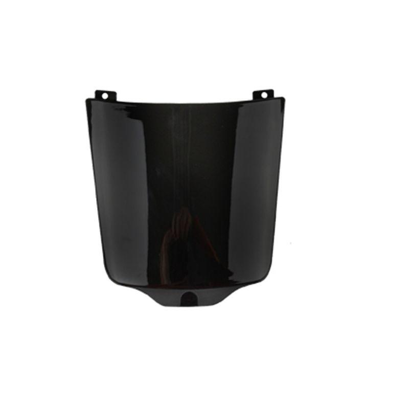 trappe moteur tnt original noir m tal booster 2004. Black Bedroom Furniture Sets. Home Design Ideas