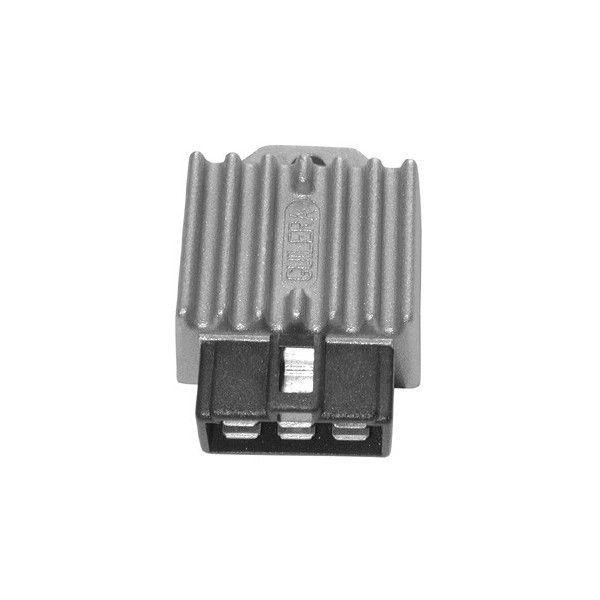 Régulateur 12V-80W Derbi Senda 50 DRD 04 / 05