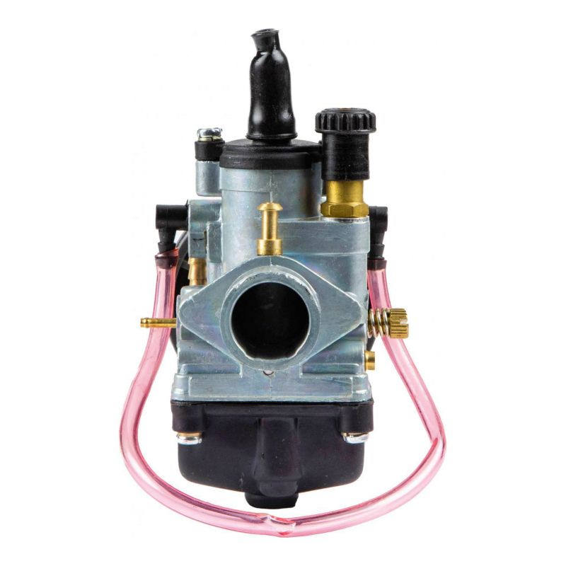 Carburateur TNT Type PHBG 19 - 3