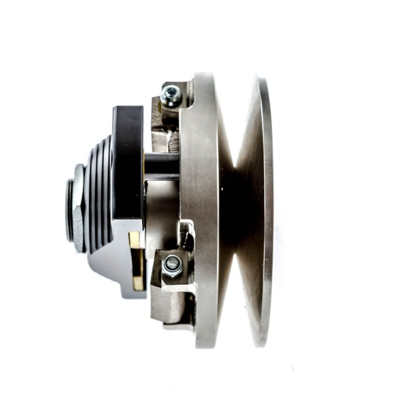 Variateur Doppler ER3 MBK 51 Replica - 2