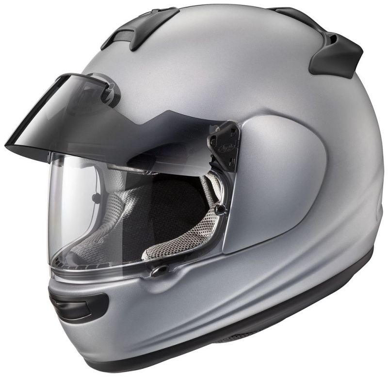 Casque intégral Arai CHASER-V PRO Tour Frost Grey